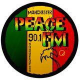 Peace FM 90.1