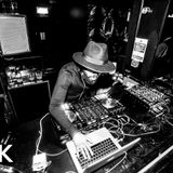 DJ LIKKLE PLATINUM - Baddis Riddim  Mix (1998) Hi Profile Records Prod.