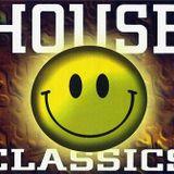 DJ Seany B Upfront Organ & 4X4 Bassline Classics Vol 10