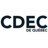 CDEC_QC
