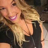 Michelle Conde