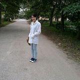 Gau Nho