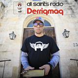 All Saints Radio|Derriqmaq