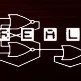 dj lgcc - Alrealon Musique Mix