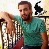 Bassam Arabawe