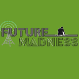 Future Madness Radio
