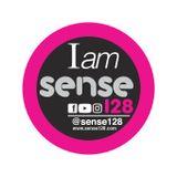 sense128