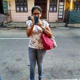 Darsana Vijay