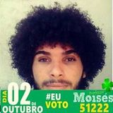Vinicius Francisco