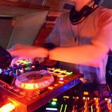 90's RNB mix -elisha la'verne-
