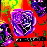 D.J. Kulprit Live From Artisan Afterhours Las Vegas