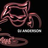 Anderson Rodriguez Gaitan