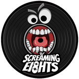DjScreamingEights