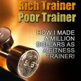 RICH TRAINER-POOR TRAINER, How