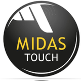 Midas Touch Records