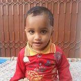 Qadar Ali