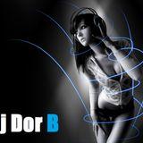 Dj Dor B
