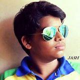 Ishaan Mishra