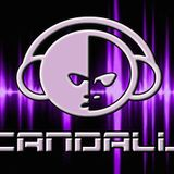 C Dj-Scandaluz Brown