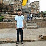 Pratchaya Watket