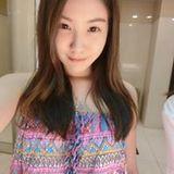 Mika Yu