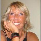 Patricia Schumacker