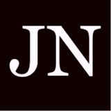 John_Noire
