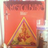 mysticalblends