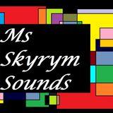 Skyrym Sunrise Trance (04 05 2013)