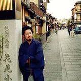 Kenichi Hiraga