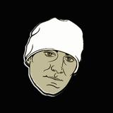 DJ Kidd Star