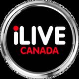 iLive Toronto