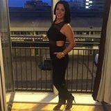 Kelly Jo Davis