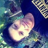 Jeyson Jack Ponce Alvaro