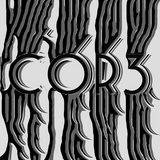Tomas Aluch [ Core