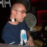DJ 21 MAG