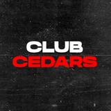 clubcedars