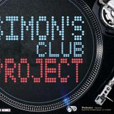 Simon's Club Project