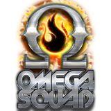Omega Squad - Live @ Leyenda Eterna 2013