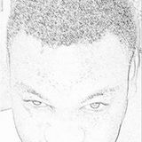 Christopher David Okech