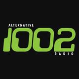 1002 Radio
