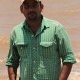 Jay Pithadia