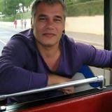 Gueorgui Petkov Iliev