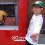 FatRay Lin