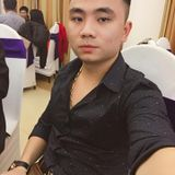 Nguyễn Trung Du