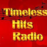 timeless hits radio