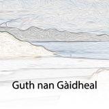 Radio Guth nan Gàidheal