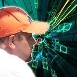ELECTRO HOUSE 2004-2006 - ALEXIS DJ