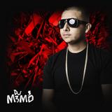 BACHATAS CON SENTIMIENTO SEP 2016 MIX - DJ M3MO