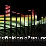 d.j. qube, tech-house mix, April 2012